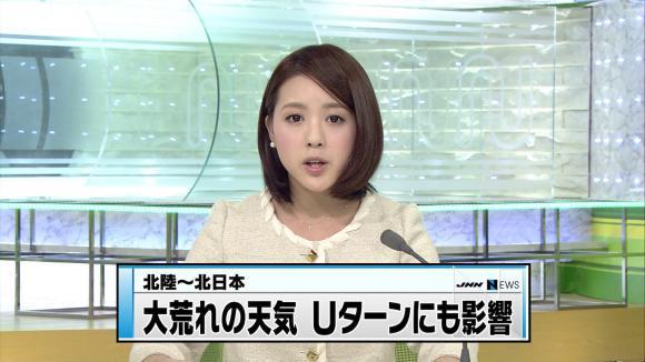furuyayuumi_20130103_05.jpg