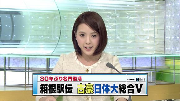 furuyayuumi_20130103_13.jpg