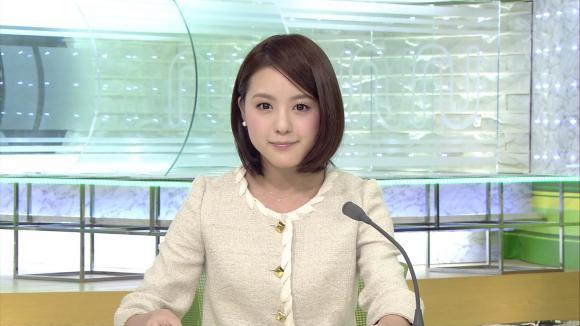 furuyayuumi_20130103_14.jpg