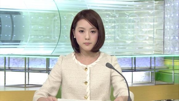 furuyayuumi_20130103_15.jpg