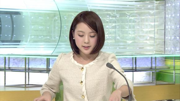 furuyayuumi_20130103_20.jpg