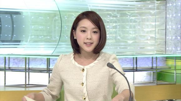 furuyayuumi_20130103_21.jpg