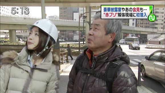 furuyayuumi_20130108_05.jpg