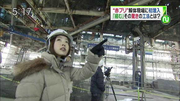 furuyayuumi_20130108_10.jpg