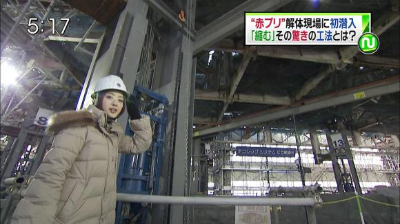 furuyayuumi_20130108_11.jpg