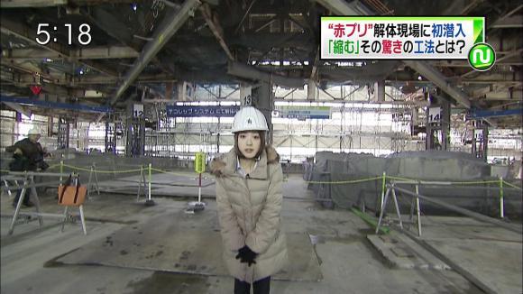 furuyayuumi_20130108_15.jpg