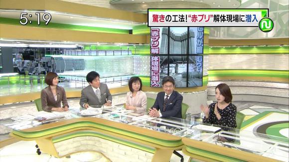 furuyayuumi_20130108_20.jpg