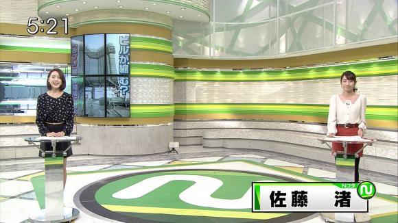furuyayuumi_20130108_24.jpg