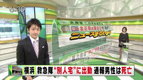 furuyayuumi_20130108_30.jpg
