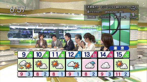 furuyayuumi_20130108_37.jpg