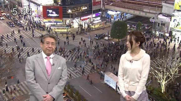 furuyayuumi_20130116_05.jpg