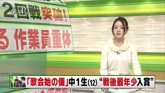 furuyayuumi_20130116_12.jpg