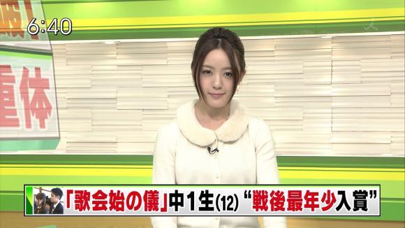 furuyayuumi_20130116_15.jpg