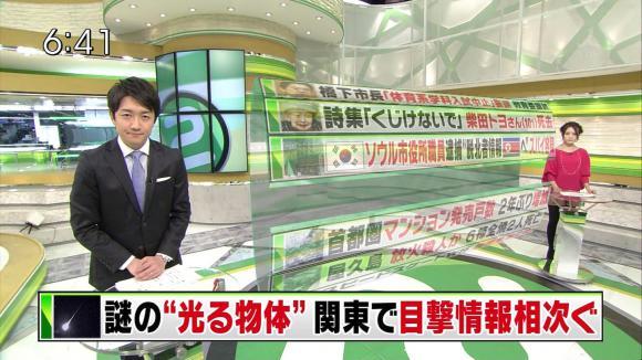 furuyayuumi_20130121_08.jpg