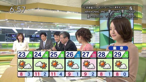 furuyayuumi_20130122_13.jpg