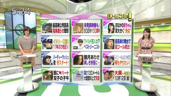 hayashiminaho_20121004_01.jpg