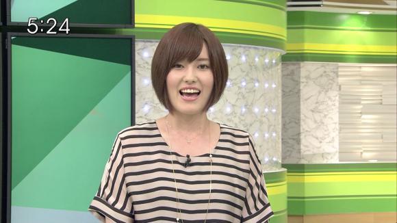 hayashiminaho_20121004_02.jpg