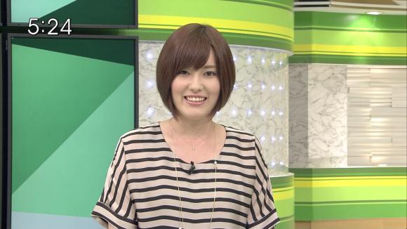 hayashiminaho_20121004_03.jpg