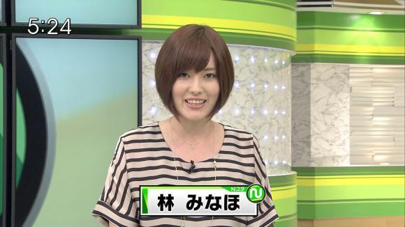 hayashiminaho_20121004_04.jpg