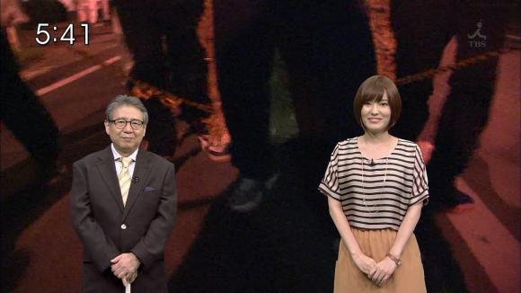 hayashiminaho_20121004_06.jpg