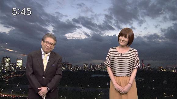 hayashiminaho_20121004_10.jpg