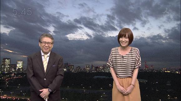 hayashiminaho_20121004_11.jpg