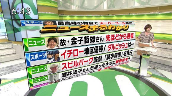 hayashiminaho_20121004_12.jpg