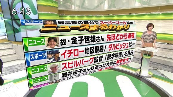 hayashiminaho_20121004_13.jpg