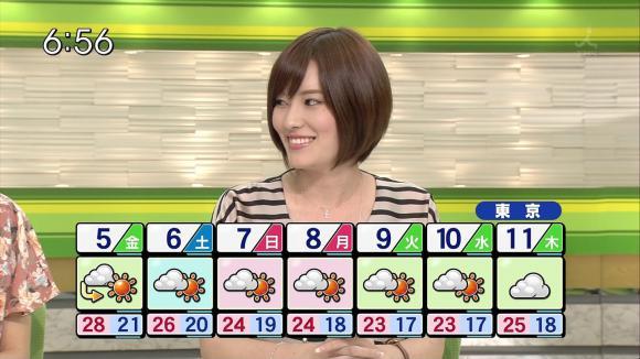 hayashiminaho_20121004_15.jpg
