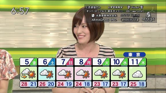 hayashiminaho_20121004_18.jpg