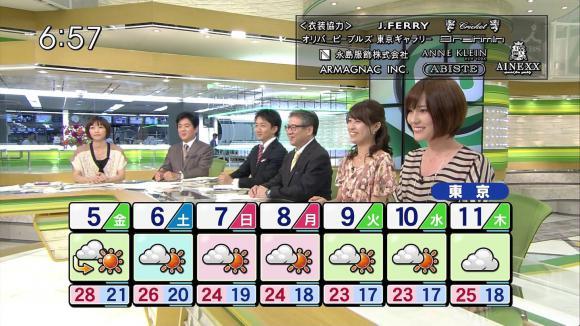 hayashiminaho_20121004_19.jpg