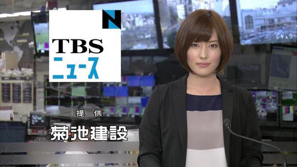 hayashiminaho_20121006_01.jpg