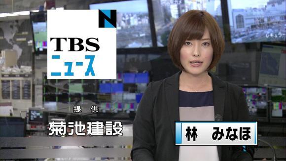 hayashiminaho_20121006_02.jpg