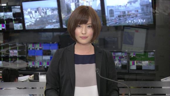 hayashiminaho_20121006_03.jpg