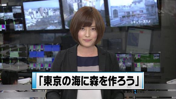 hayashiminaho_20121006_04.jpg