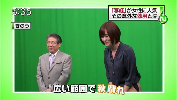 hayashiminaho_20121019_02.jpg