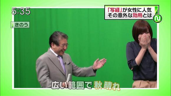 hayashiminaho_20121019_04.jpg
