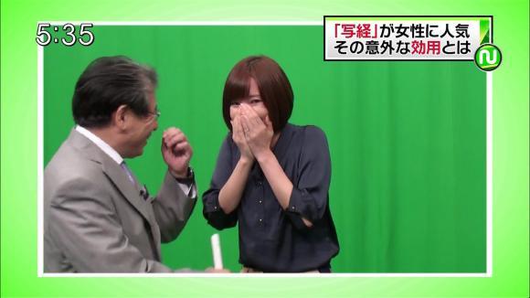 hayashiminaho_20121019_05.jpg