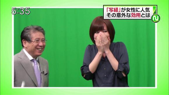 hayashiminaho_20121019_06.jpg