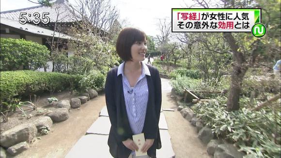 hayashiminaho_20121019_07.jpg