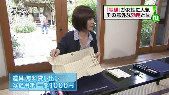 hayashiminaho_20121019_12.jpg