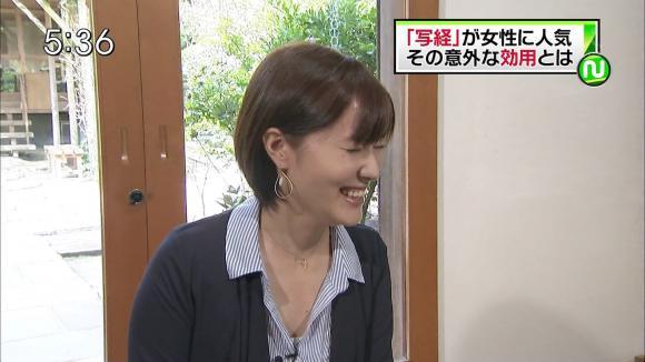 hayashiminaho_20121019_13.jpg