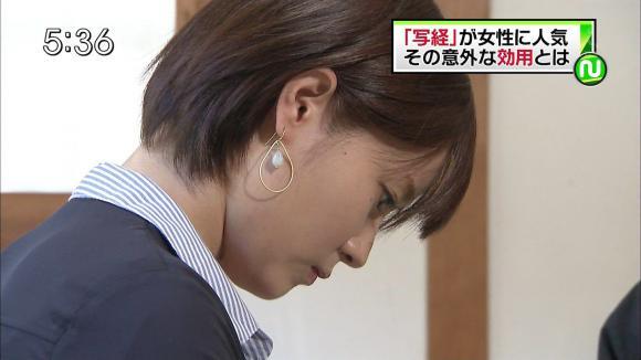 hayashiminaho_20121019_16.jpg