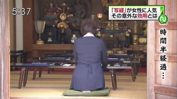 hayashiminaho_20121019_18.jpg
