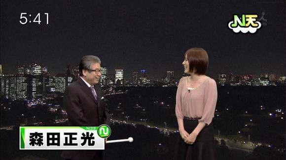 hayashiminaho_20121108_03.jpg