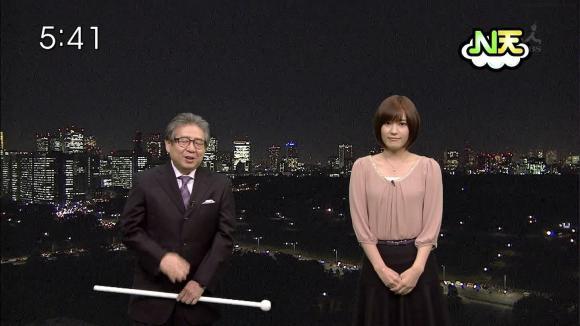 hayashiminaho_20121108_06.jpg