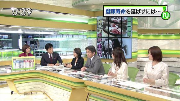 hayashiminaho_20121206_03.jpg