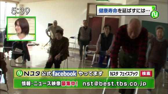 hayashiminaho_20121206_04.jpg