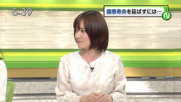 hayashiminaho_20121206_05.jpg
