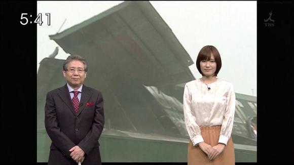 hayashiminaho_20121206_06.jpg